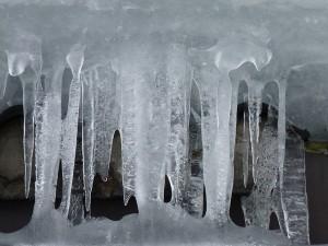 prévisions saisonnières hiver