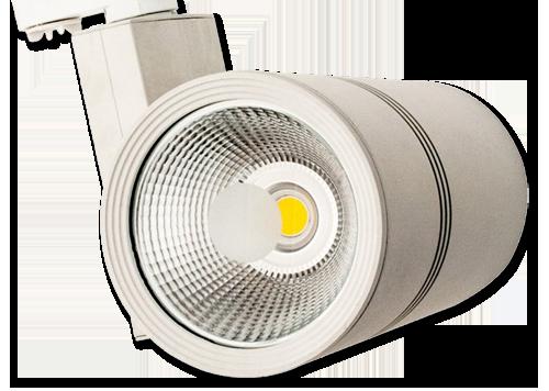 plafonniers led design