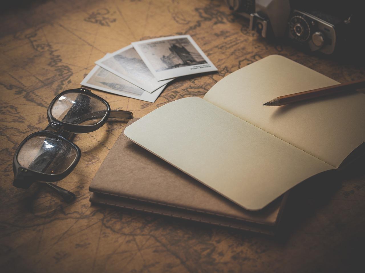 Envie d'aventure : profitez d'un voyage sur mesure