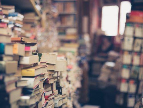livres pas cher
